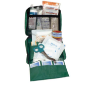 lone worker first aid kit